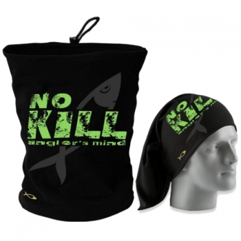 HOTSPOT DESIGN Snood No Kill